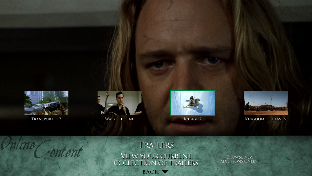 04-trailers