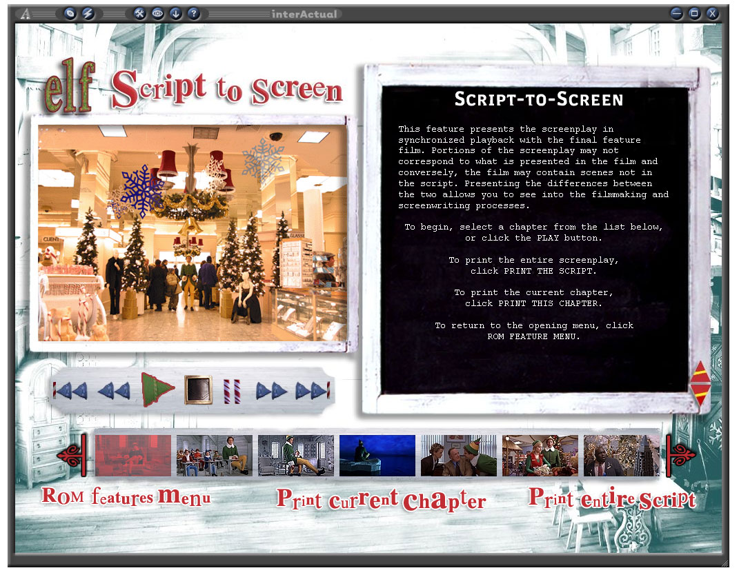 elf_main_script-to-screen