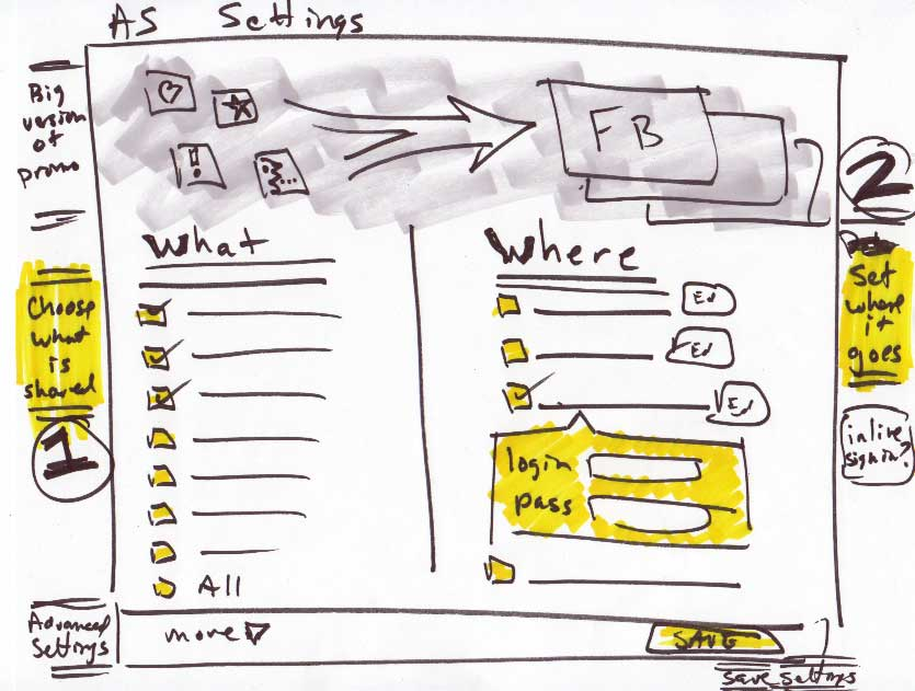 yt_autoshare_settings_sketch