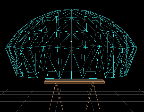 saucer_schematic_side