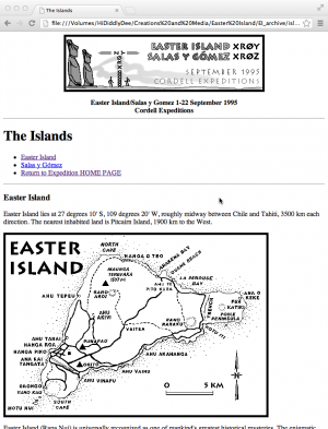 EI-Exp_the-islands_Easter-Island