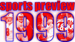 122998_sports_preview