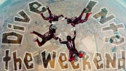 010698_skydivers_265x150