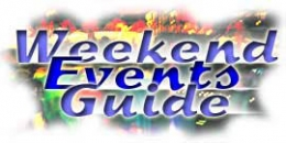 weekend_events_270x135