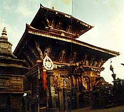 the_oldest_temple
