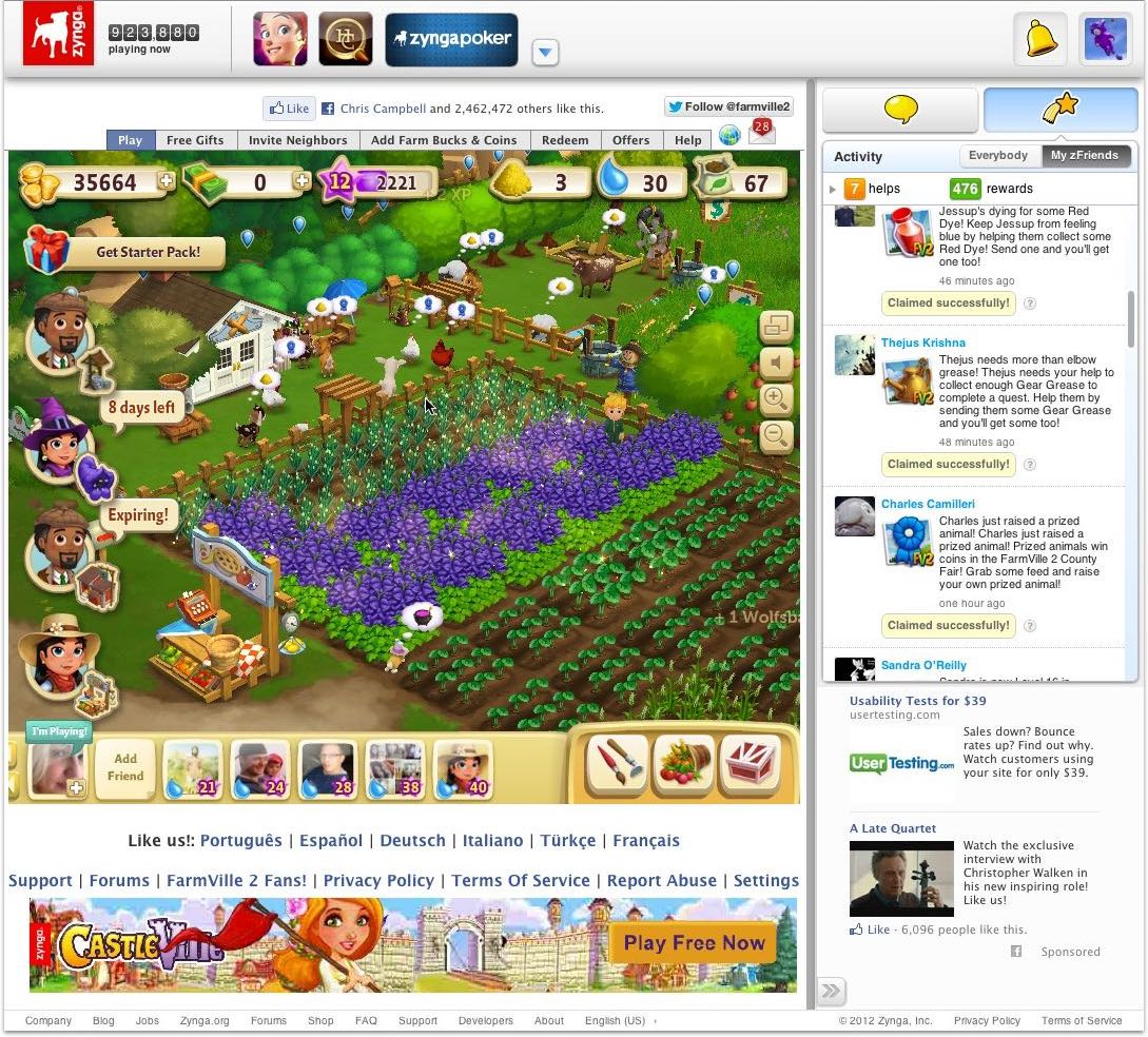 gameboard_farm2-friends_10-22-12